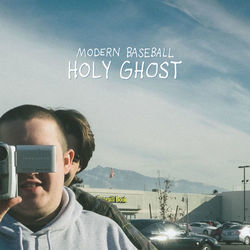 Modern Baseball bass tabs for Note to self