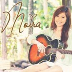 Moira Dela Torre guitar chords for After your heart