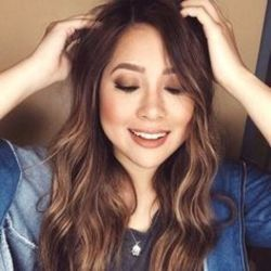 Moira Dela Torre chords for Kita na kita