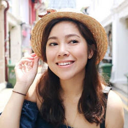 Moira Dela Torre guitar chords for My miracle
