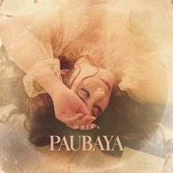 Moira Dela Torre chords for Paubaya (Ver. 2)