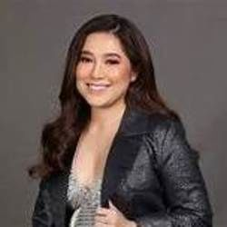Moira Dela Torre chords for Tagpuan acoustic