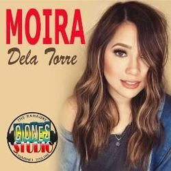 Moira Dela Torre guitar chords for We and us ukulele