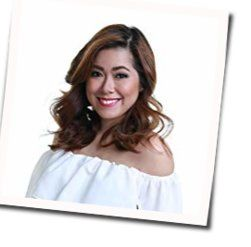 Moira Dela Torre chords for You are my sunshine (Ver. 2)