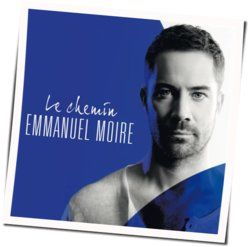 Emmanuel Moire tabs and guitar chords