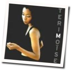 Teri Moise tabs and guitar chords