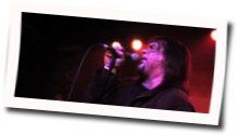 Monster Magnet tabs for See you in hell
