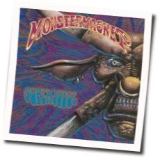 Monster Magnet tabs for Twin earth