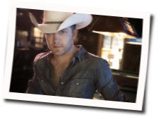 Justin Moore tabs and guitar chords