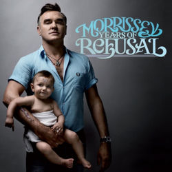 Morrissey chords for Mama lay softly on the riverbed