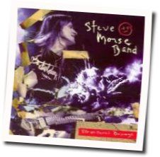 Steve Morse tabs and guitar chords