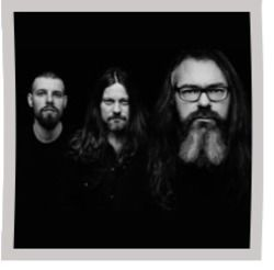 Motorpsycho guitar tabs for Eagles son acoustic