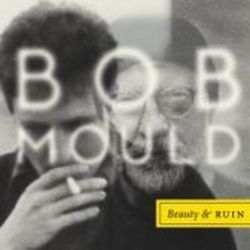 Bob Mould tabs and guitar chords