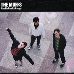 The Muffs guitar chords for A little luxury
