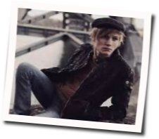 Ulrik Munther guitar chords for Tell the world im here