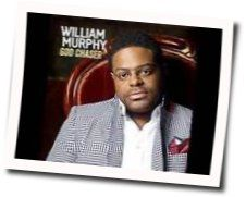 William Murphy tabs and guitar chords