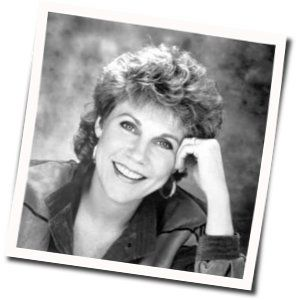 Anne Murray tabs and guitar chords
