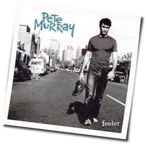 Pete Murray tabs and guitar chords