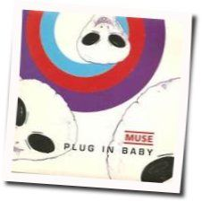 Muse tabs for Plug in baby