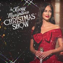 Kacey Musgraves chords for Christmas makes me cry ukulele