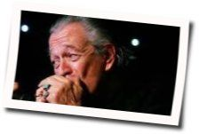 Charlie Musselwhite tabs and guitar chords