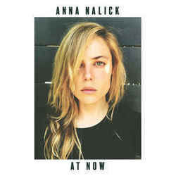 Anna Nalick chords for At now