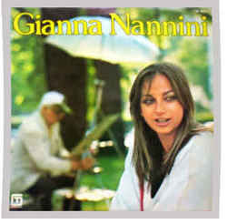 Gianna Nannini guitar chords for Motivi