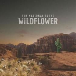The National Parks tabs and guitar chords