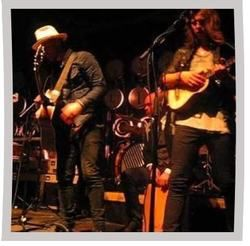 Needtobreathe guitar chords for More time acoustic