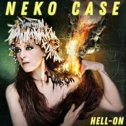 Neko Case guitar chords for Red tide