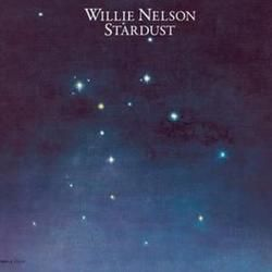 nelson willie september song tabs and chods