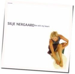 Silje Nergaard tabs and guitar chords