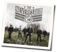 The Neverclaim tabs and guitar chords