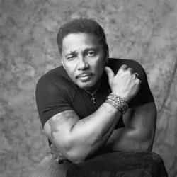 Aaron Neville tabs and guitar chords