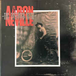 Aaron Neville guitar chords for Some days are made for rain