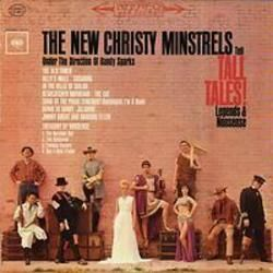 The New Christy Minstrels tabs and guitar chords