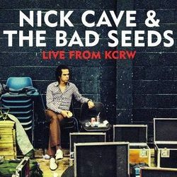 Nick Cave And The Bad Seeds bass tabs for Far from me