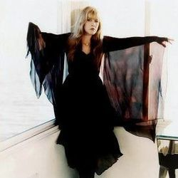 Stevie Nicks chords for Every day