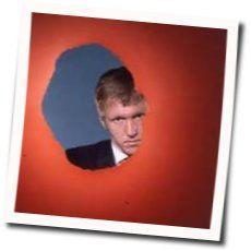 Harry Nilsson tabs and guitar chords