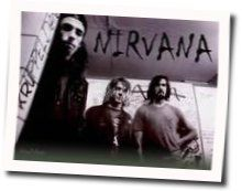 Nirvana guitar tabs for Come as you are (Ver. 3)