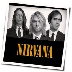 Nirvana guitar tabs for Come as you are (Ver. 4)