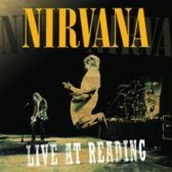 Nirvana guitar tabs for Lounge act (Ver. 2)