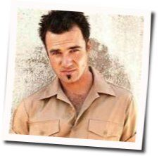Shannon Noll tabs and guitar chords