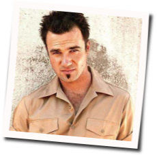Shannon Noll guitar chords for Let me fall with you
