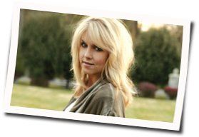Nichole Nordeman guitar chords for Real