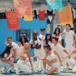 Now United chords for Who would think that love