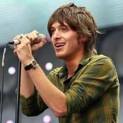 Paolo Nutini chords for Bear me in mind