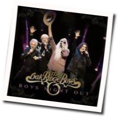 The Oak Ridge Boys tabs and guitar chords