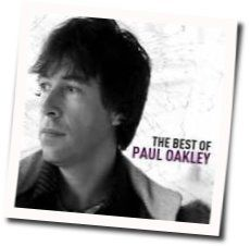 Paul Oakley tabs and guitar chords
