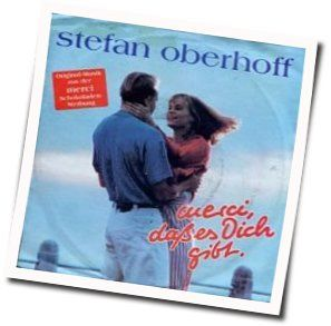 Stefan Oberhoff tabs and guitar chords